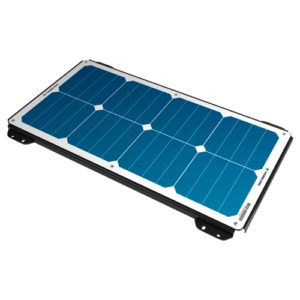 Thermolite Solar Panels
