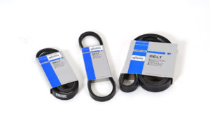 Thermo King Belts