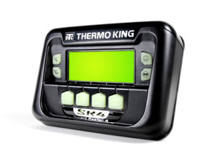 Thermo King Controllers