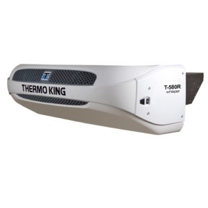 Thermo King T-580R