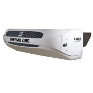 Thermo King T-680R