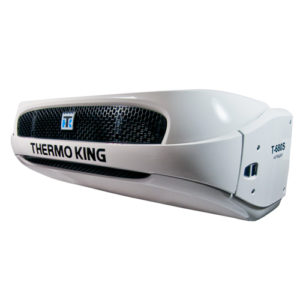 Thermo King T-680S