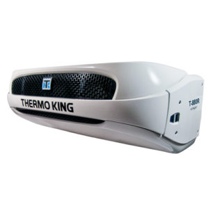 Thermo King T-880R