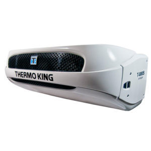 Thermo King T-880s