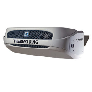 Thermo King T-1080R