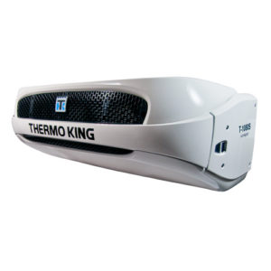 Thermo King T-1080S
