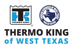 Thermo King-Trailer Services logos